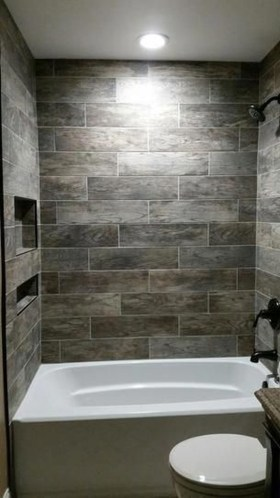 Excellent Diy Showers Design Ideas On A Budget 25