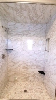 Excellent Diy Showers Design Ideas On A Budget 31