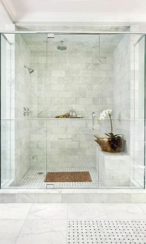 Excellent Diy Showers Design Ideas On A Budget 32