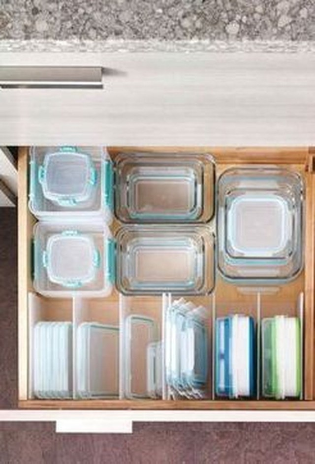 Perfect Diy Storage Container Design Ideas To Try This Month 05