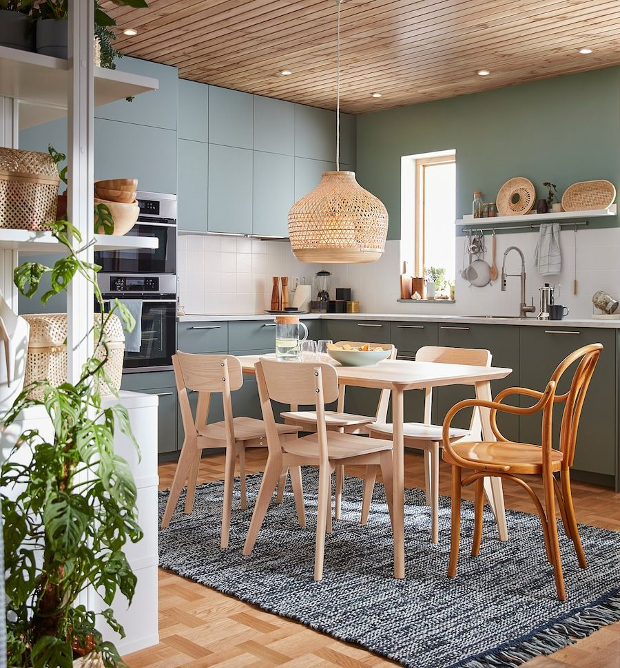 Ikea Kitchens 2020 Pdf