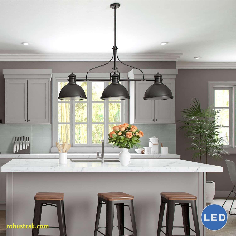 Pendant Lighting For Kitchen Island Home Depot