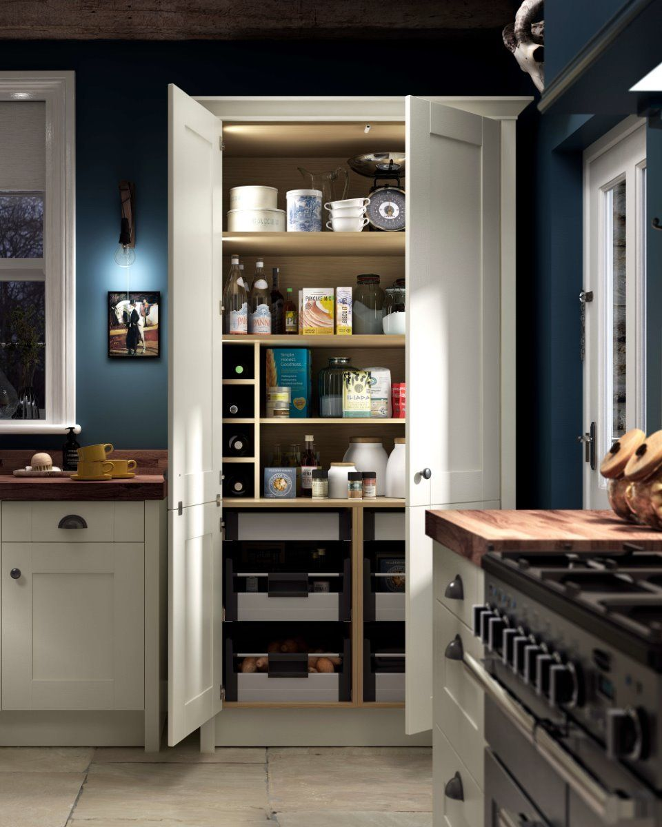 Wickes Fitted Kitchens Prices