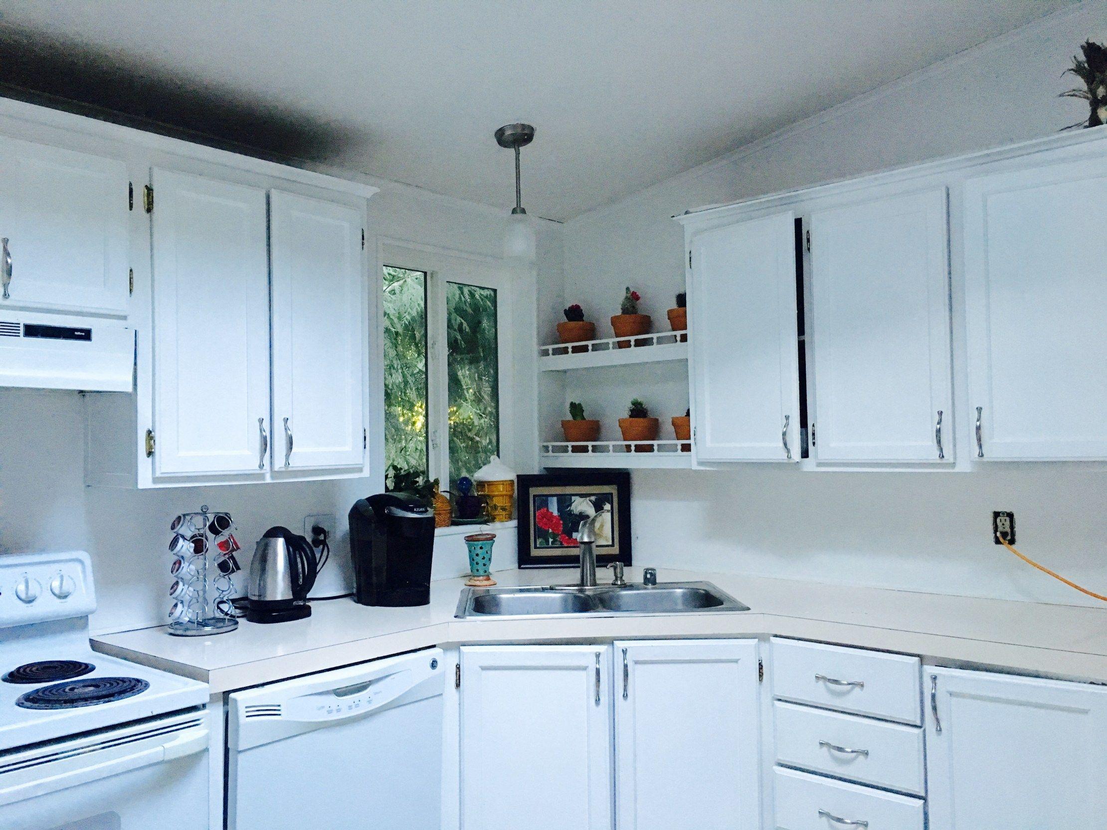 Bloxburg Kitchen Tutorial Cheap