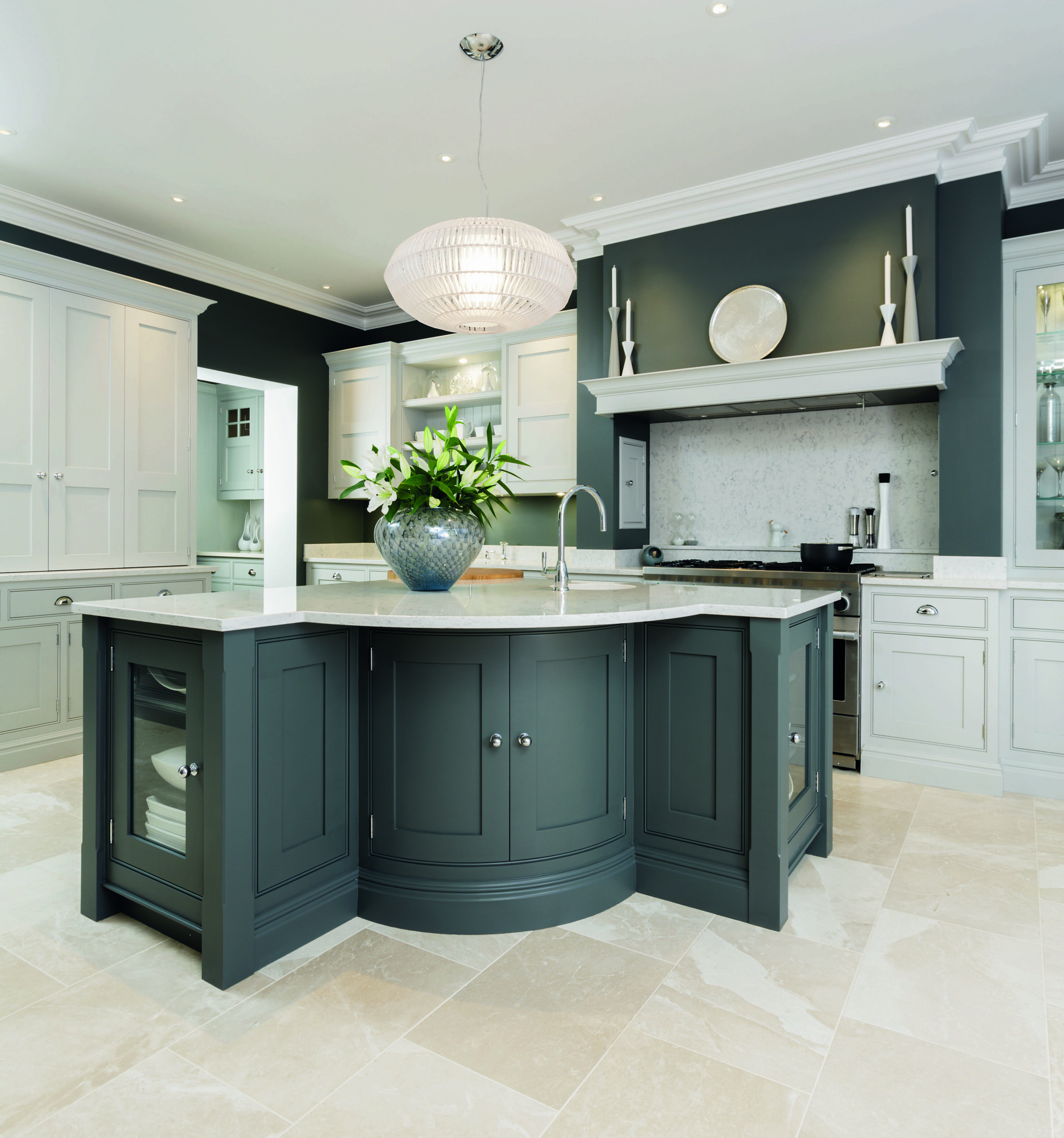 Kitchen Cabinets Online Uk