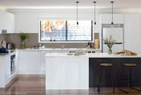 Kaboodle Kitchen Reviews Nz