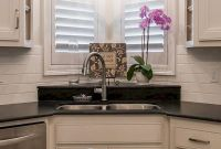 Modern Kitchen Sink Ideas