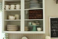 Bloxburg Kitchen Ideas Big