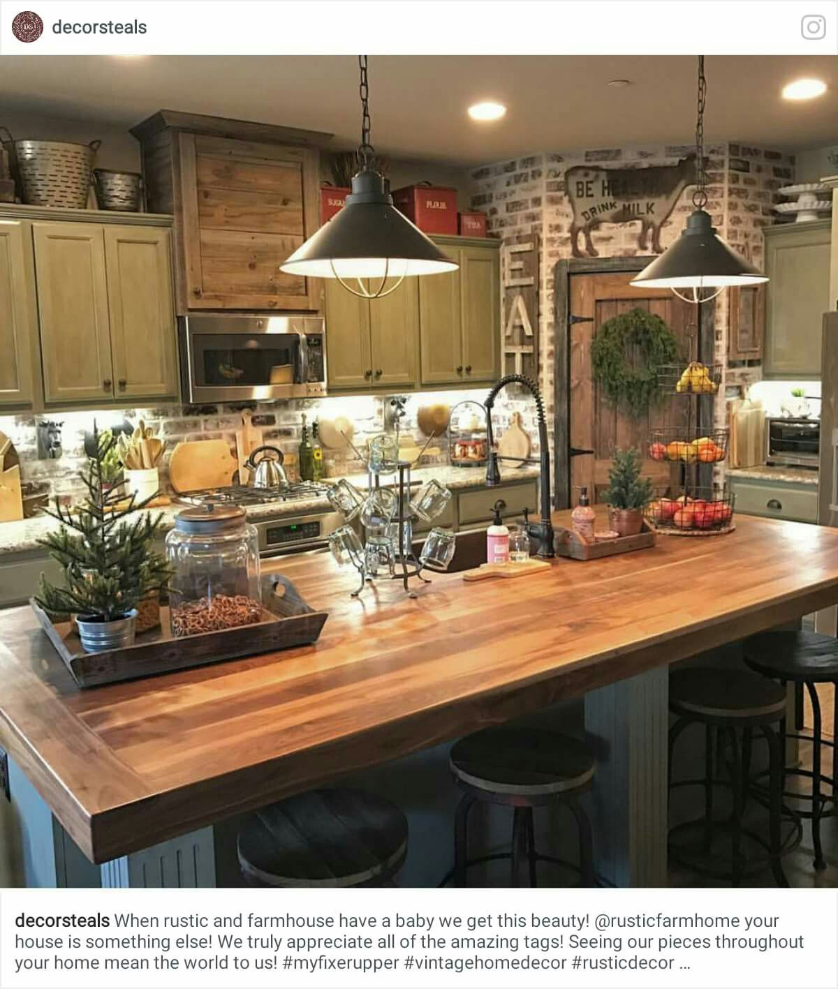 Kitchen Cabinets Near Me Now