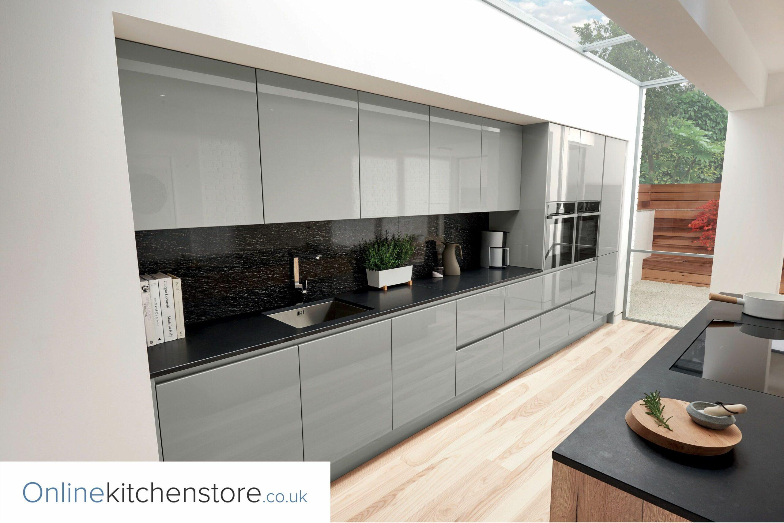 Diy Kitchens Online Showroom