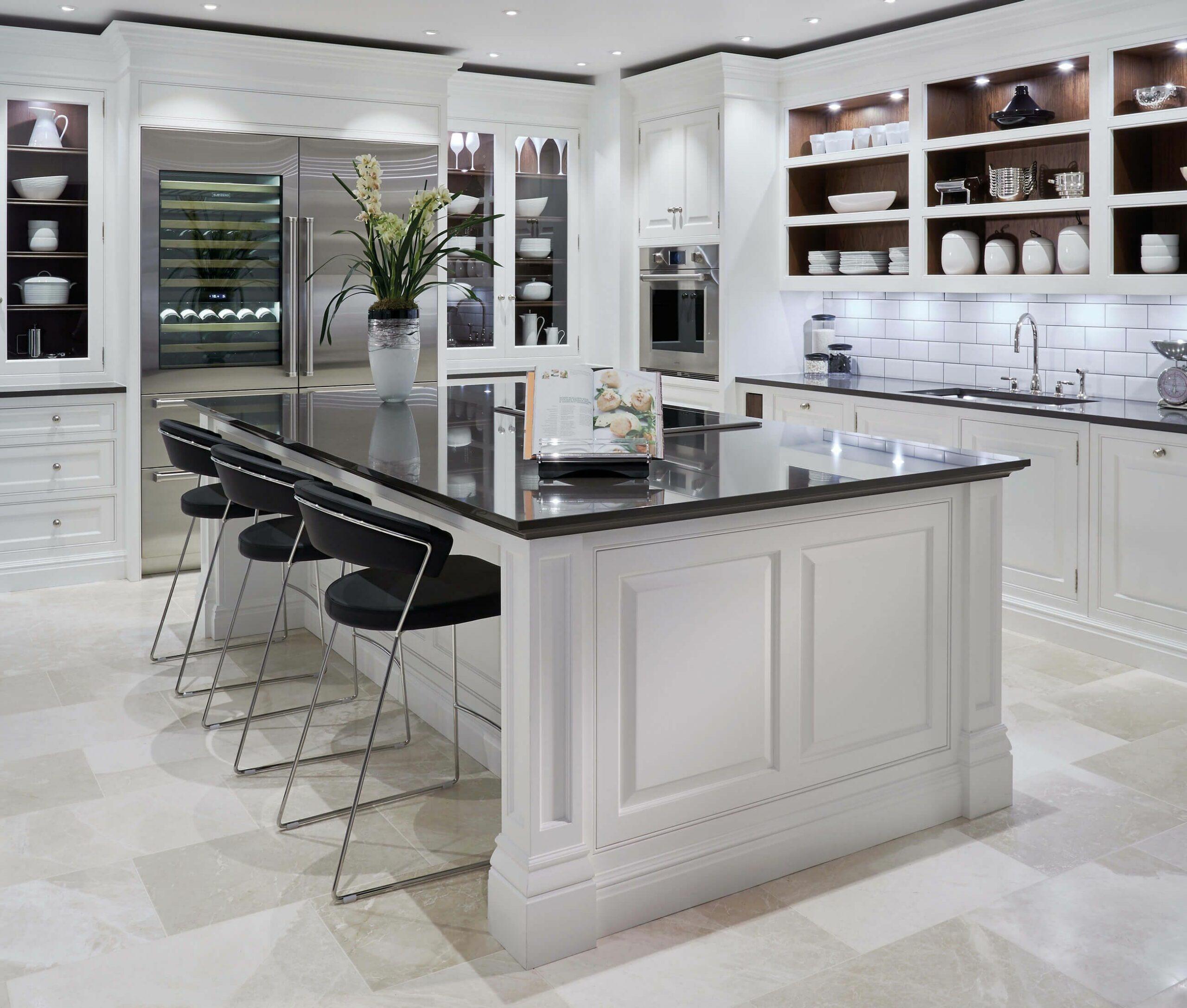 Kitchen Cabinets Uk Online