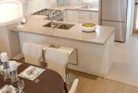 Kitchen Ideas Modern Small