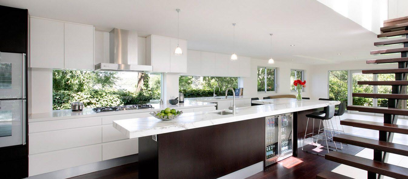 Budget Kitchens Sydney Kitchen Installers Renovations Prestons Nsw