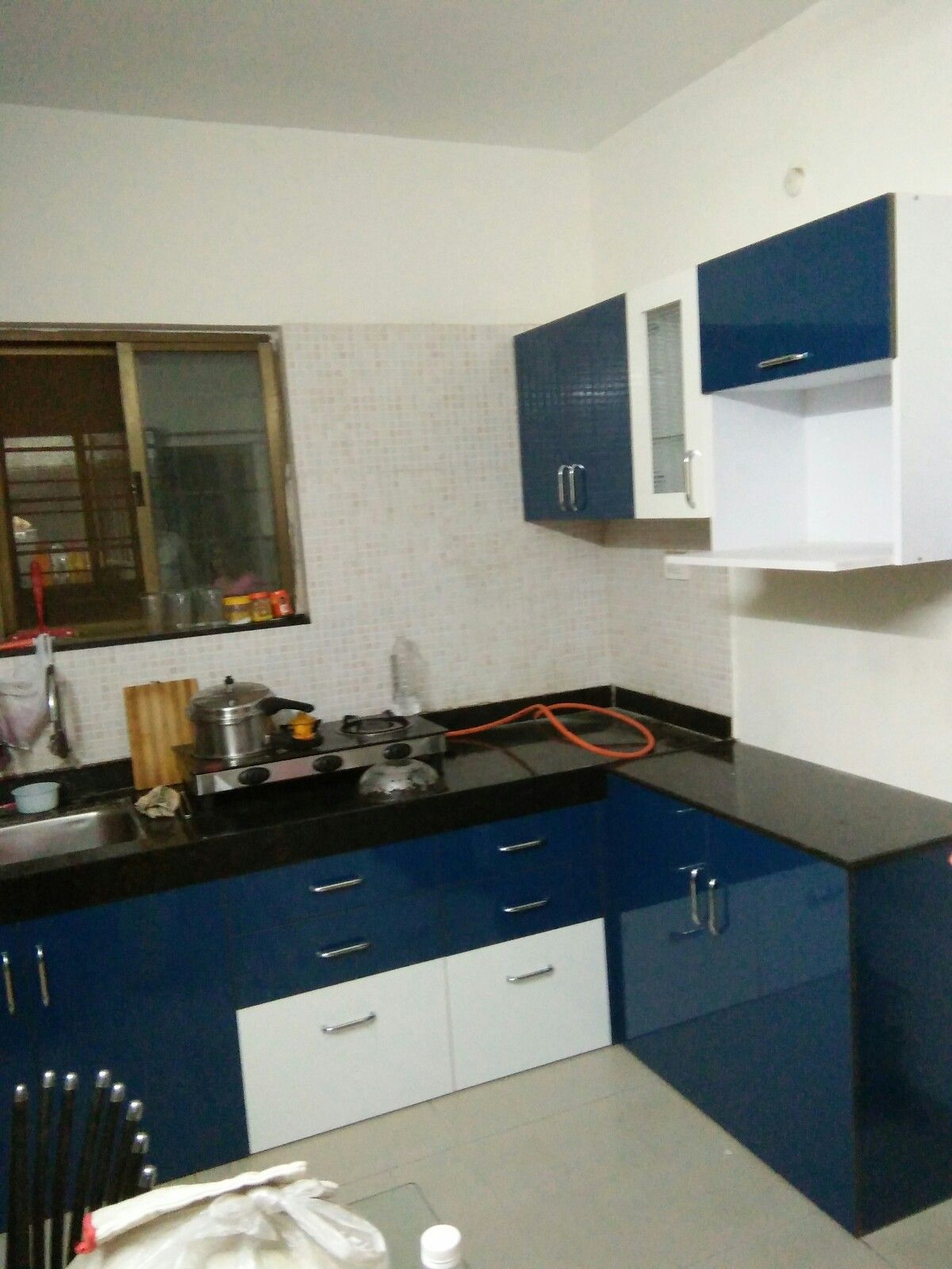 United Kitchens Of India Secunderabad Telangana