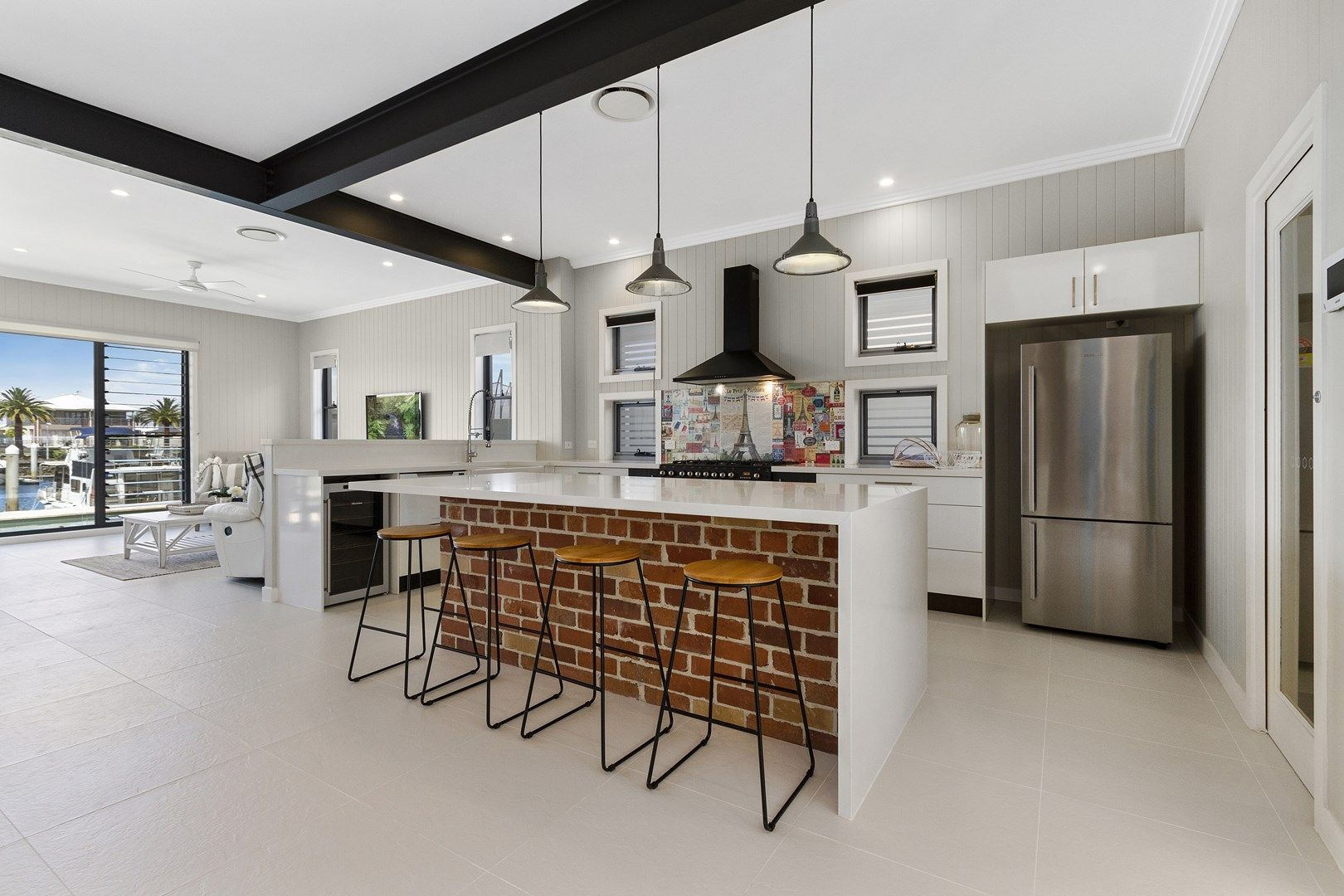Commercial Kitchens For Rent Gold Coast