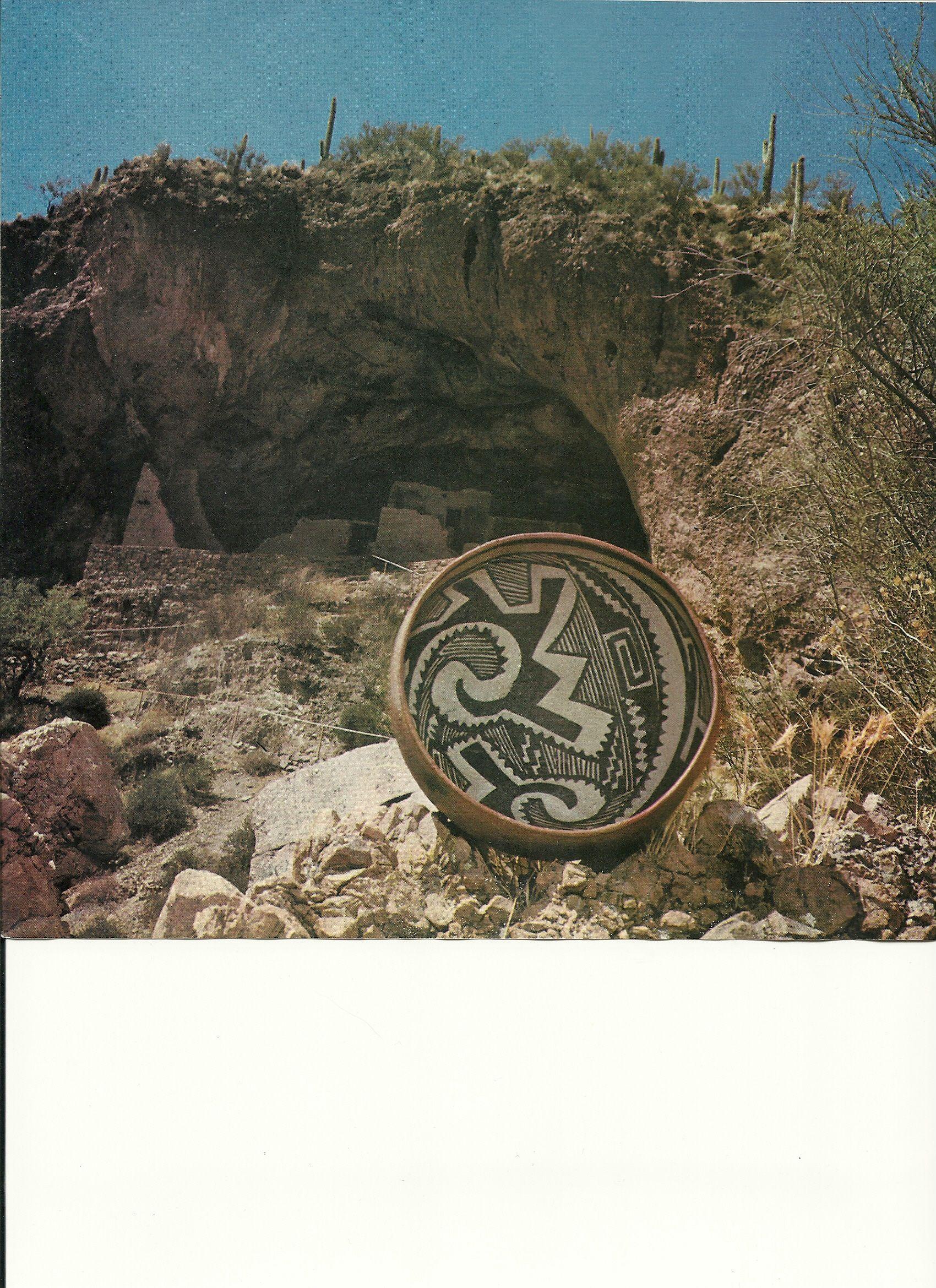 Davis Kitchens Tucson Az 85714
