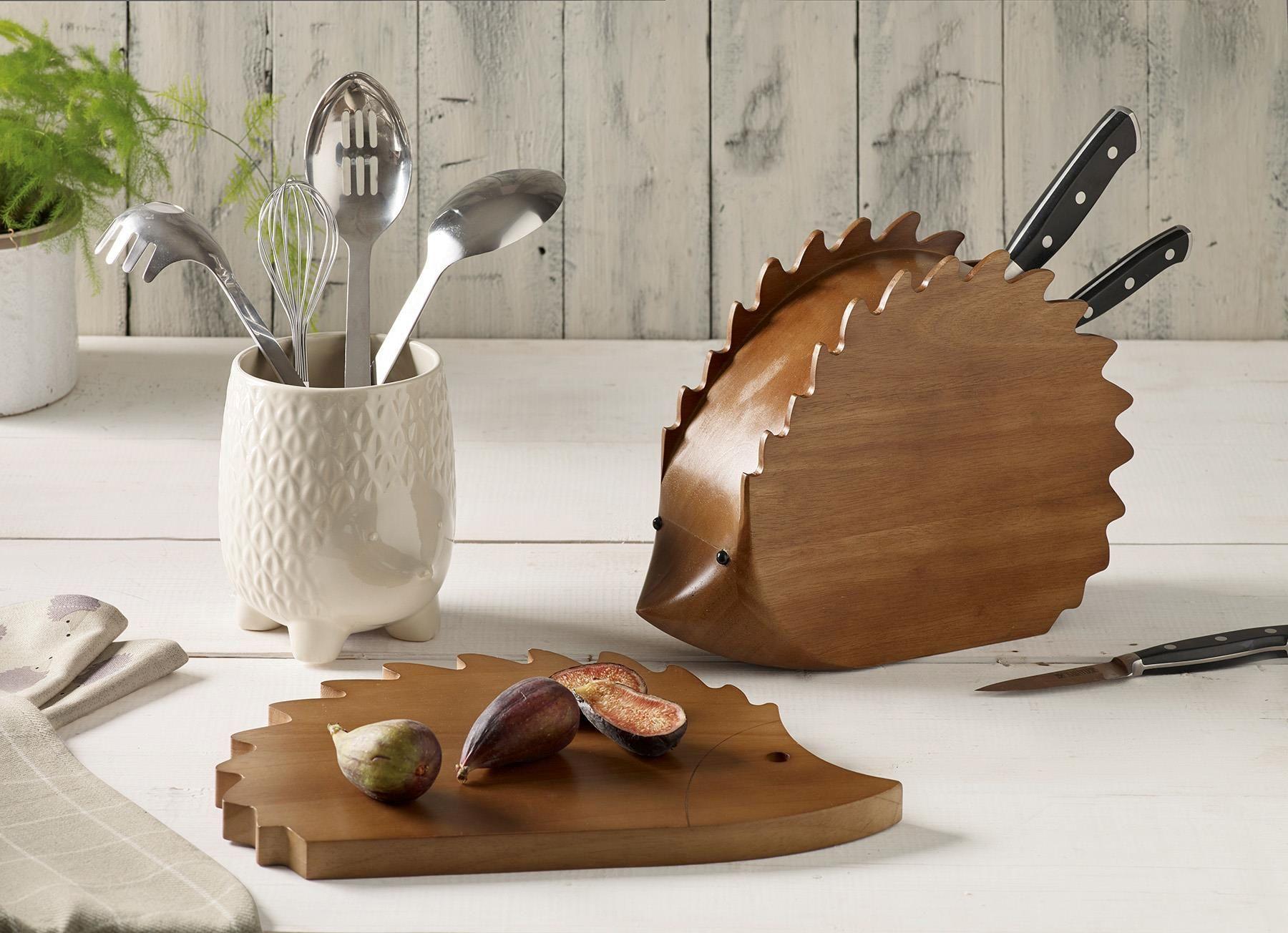 Kitchen Accessories Uk Online