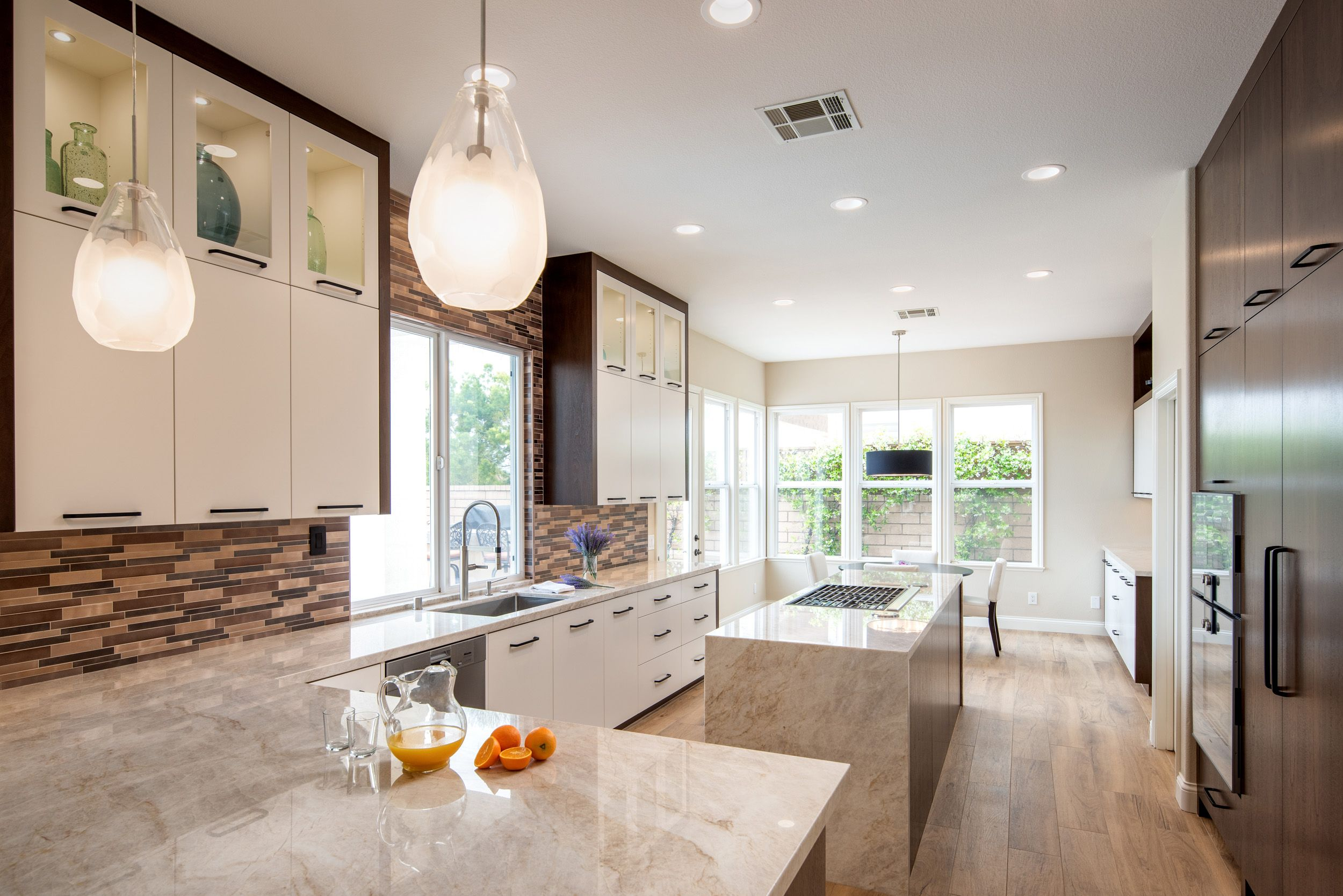 How Much Do Masterclass Kitchens Cost