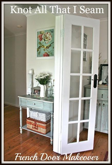 Wickes Kitchen Doors Ebay