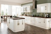 B And Q Cooke And Lewis Kitchens Reviews