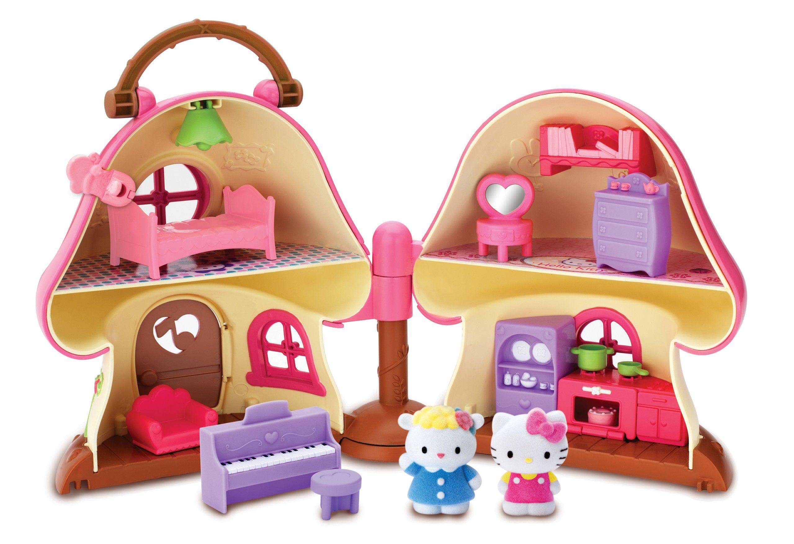 Plastic Toy Kitchen Argos