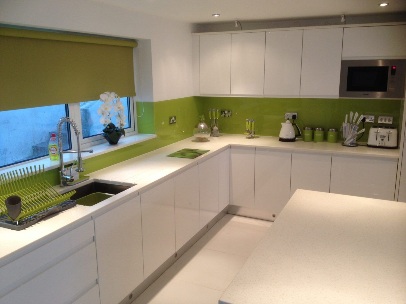 Wren Kitchens Exeter Jobs