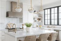 Kitchen Ideas Pinterest 2020