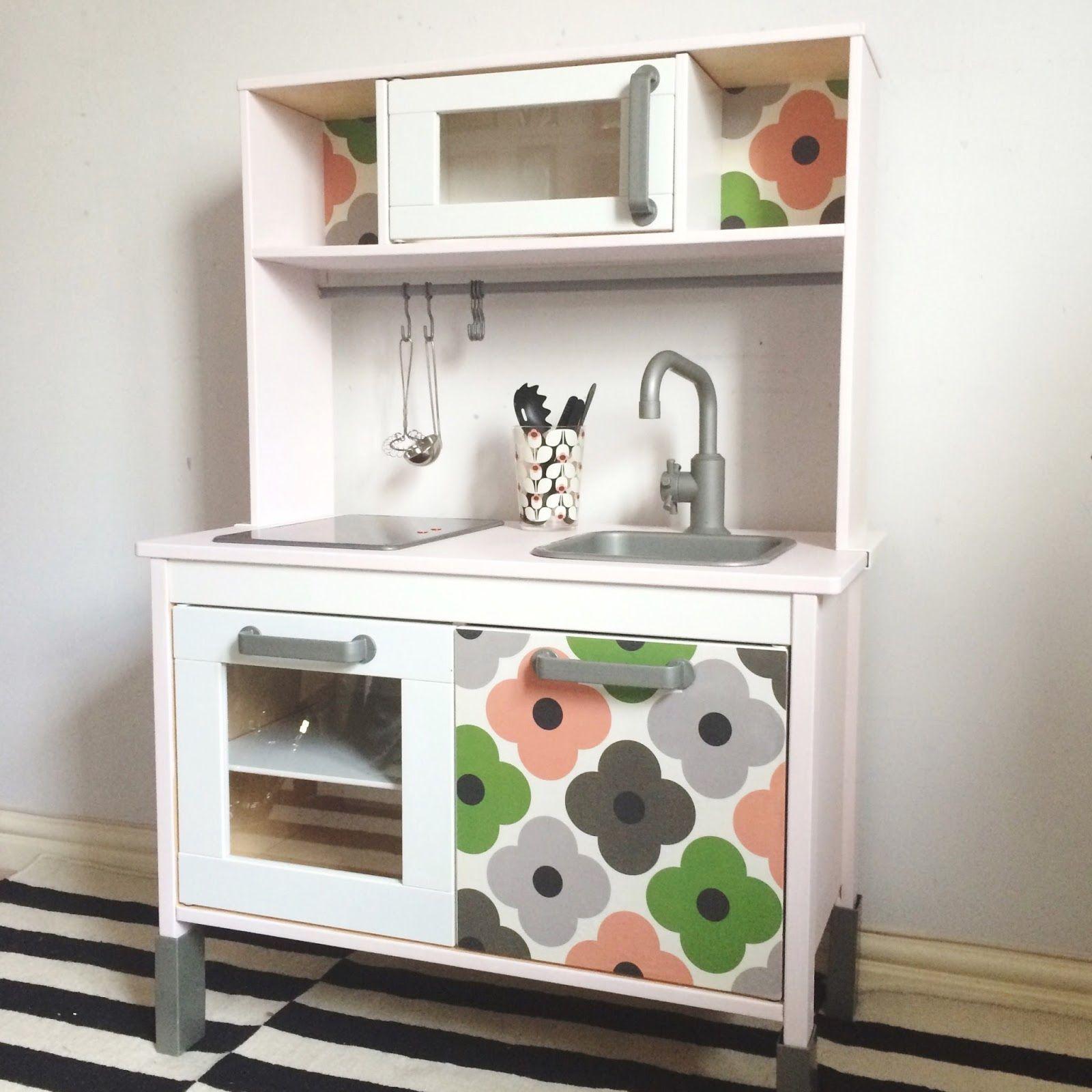 Ikea Kitchen Set Kid