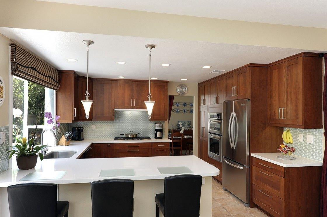 Kitchen Design Tips Nz