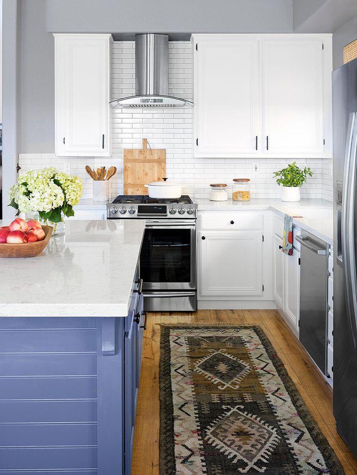 Kitchen Remodel Ideas 2021
