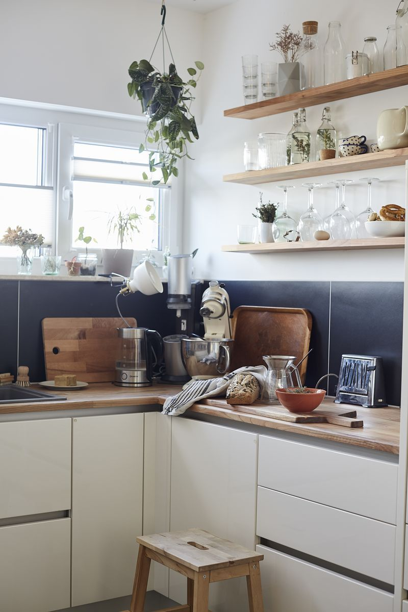 Ikea Kitchen Cabinets Australia