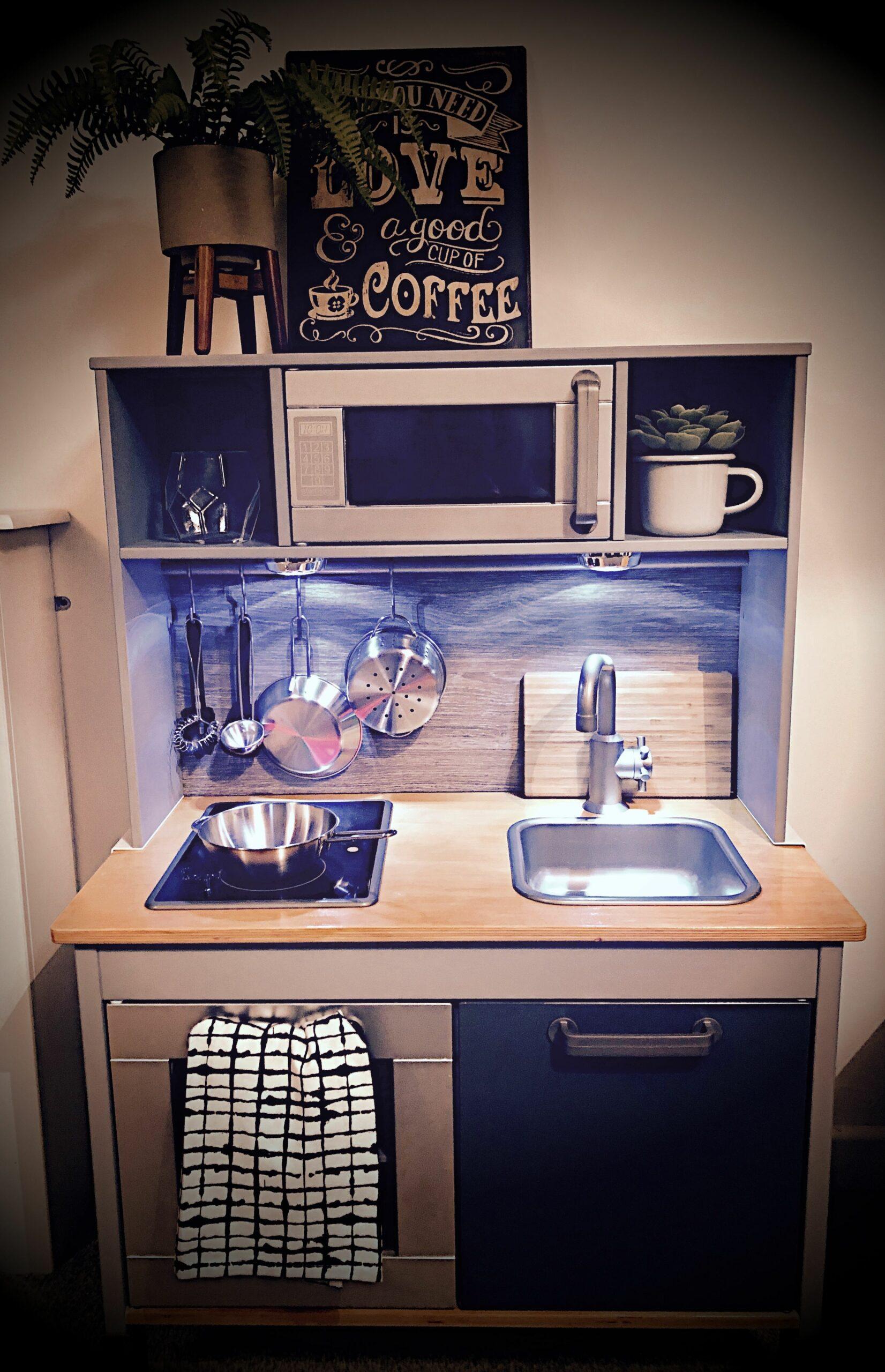 Kitchen Appliances Uk Online