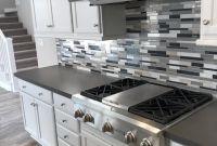 Best New Kitchens 2020