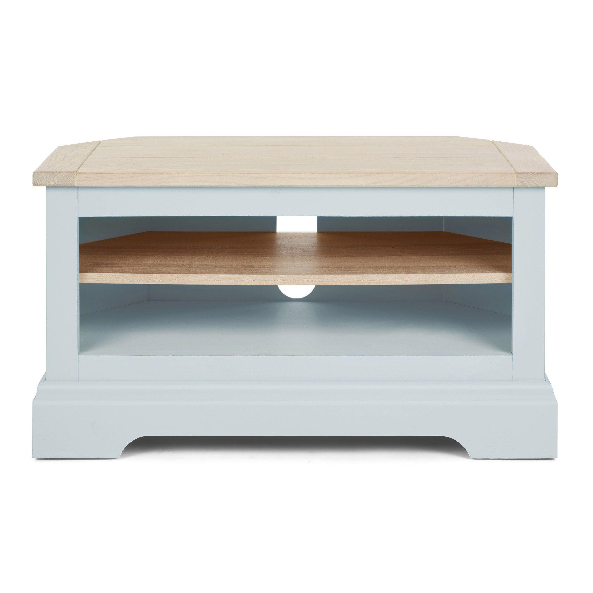 Ikea Tv Cabinets Australia