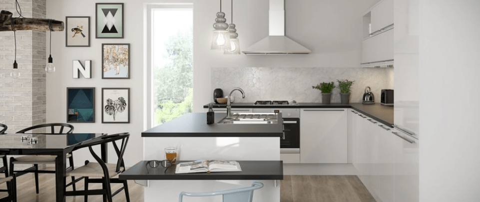 Anderson Kitchens Dumfries Reviews