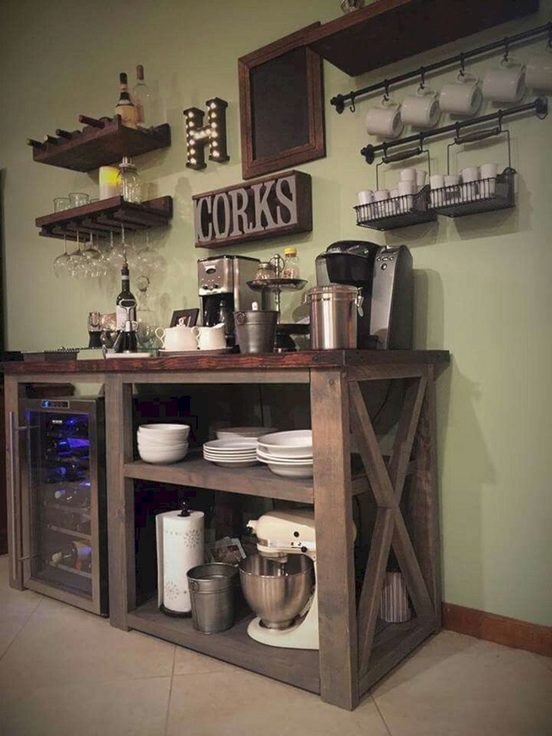Diy Kitchens Delivery Reviews