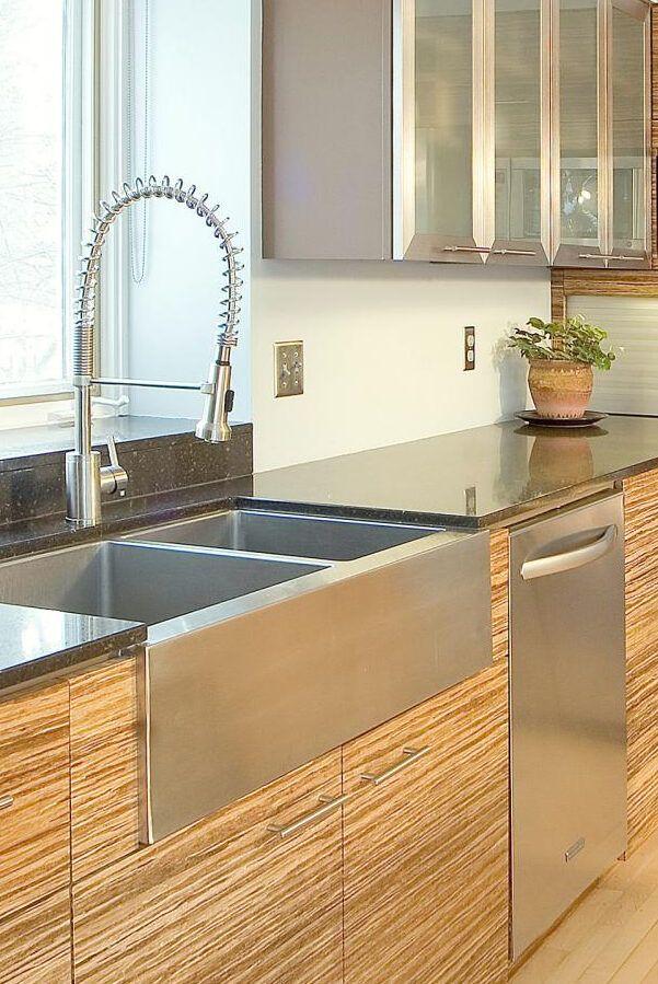 Best 2021 Kitchen Design
