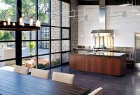 Minimalist Kitchen Design Pinterest