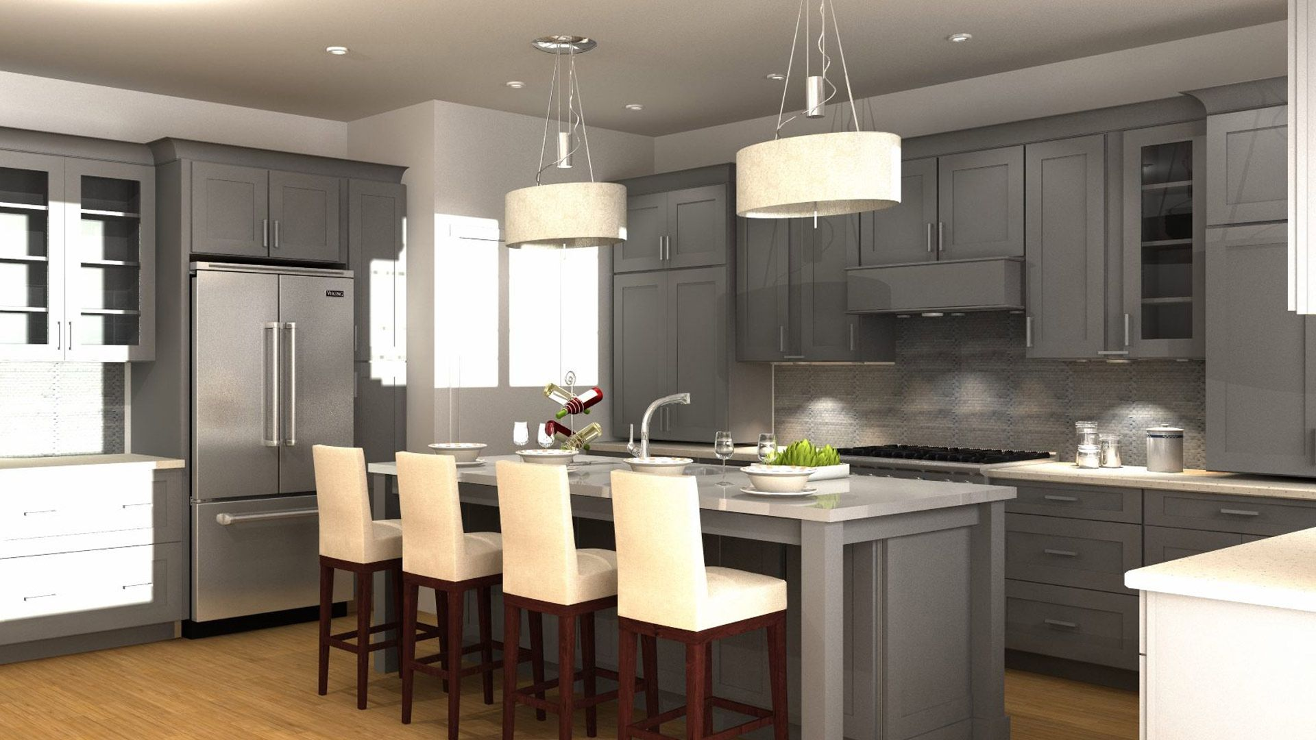 Kitchen Ideas 2020 Images