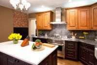 Photos Of Kitchens With Granite Countertops