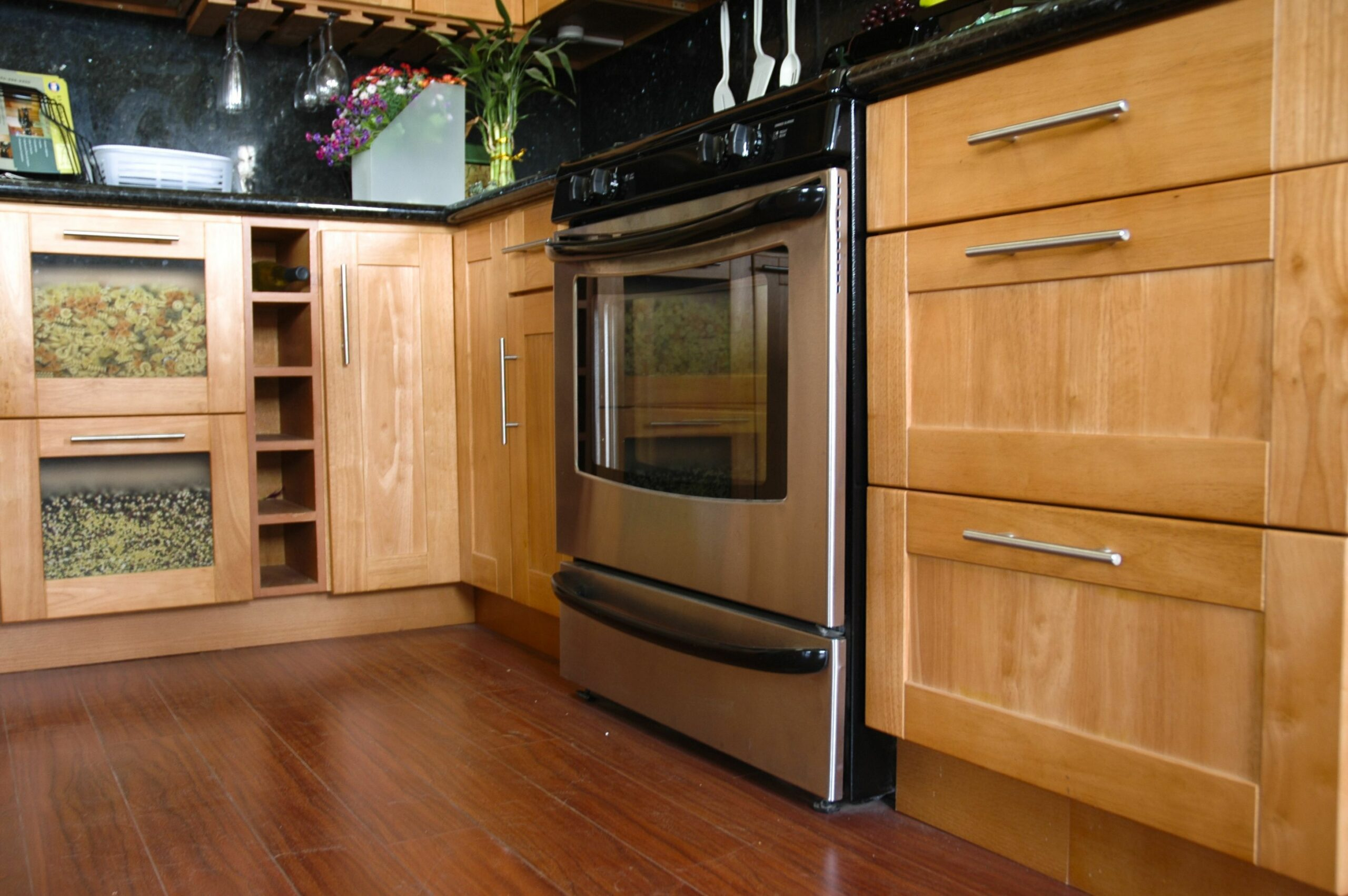 New And Used Kitchens For Sale