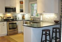 Small Kitchens Ideas Pictures