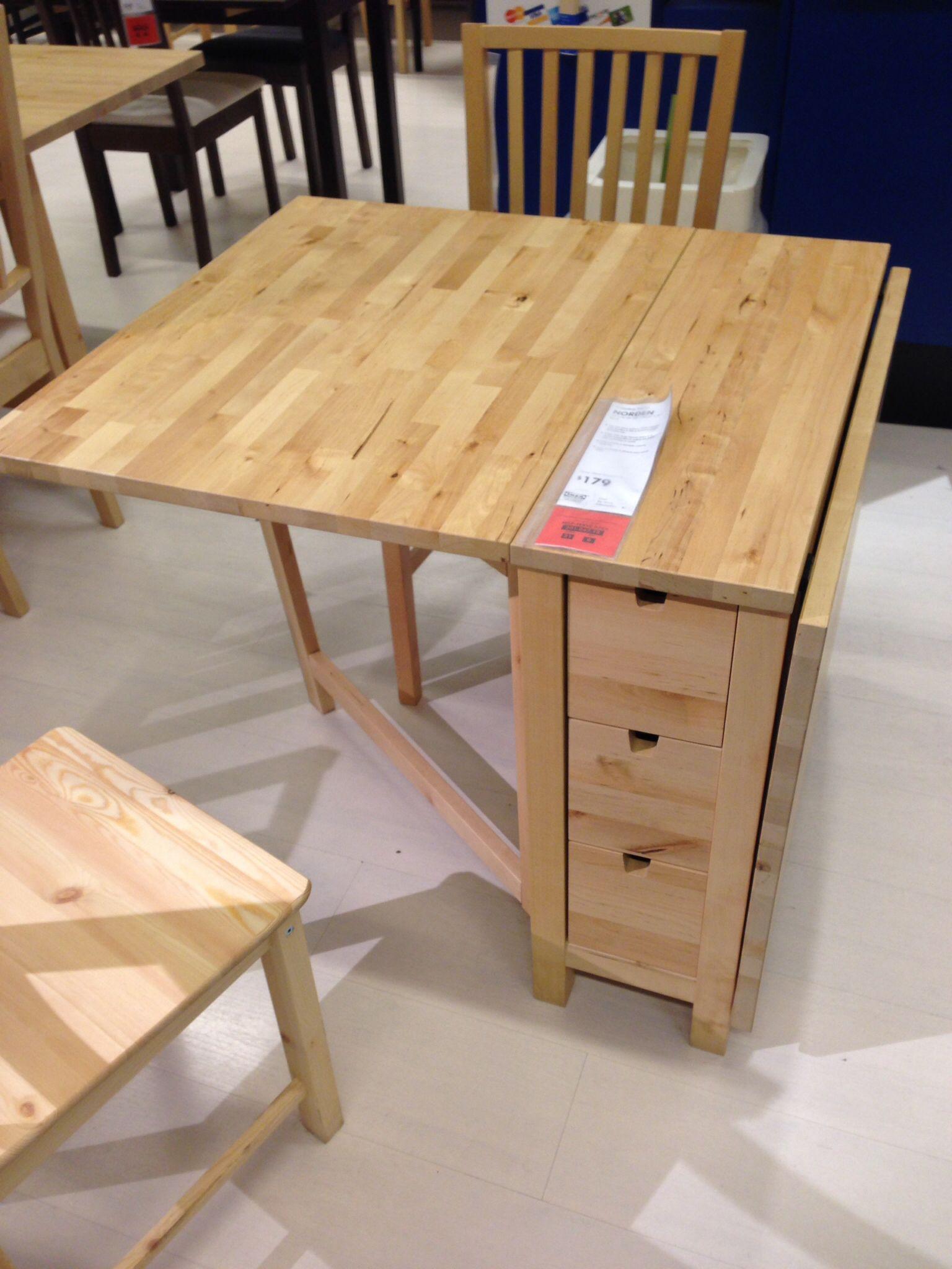 Ikea Kitchen Sets Furniture