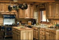 Country Kitchen Designs Ideas