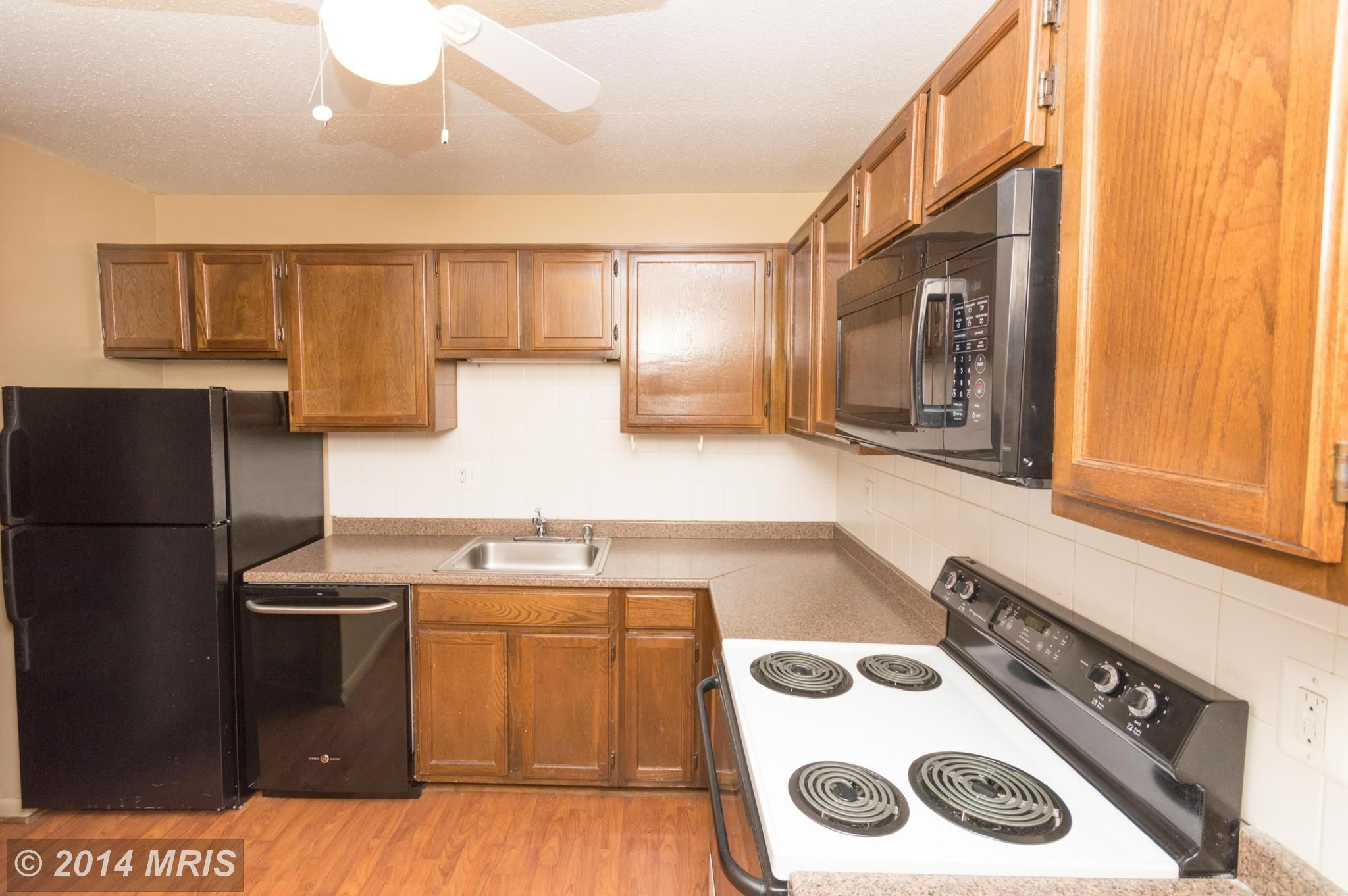 Commercial Kitchens For Rent In Maryland
