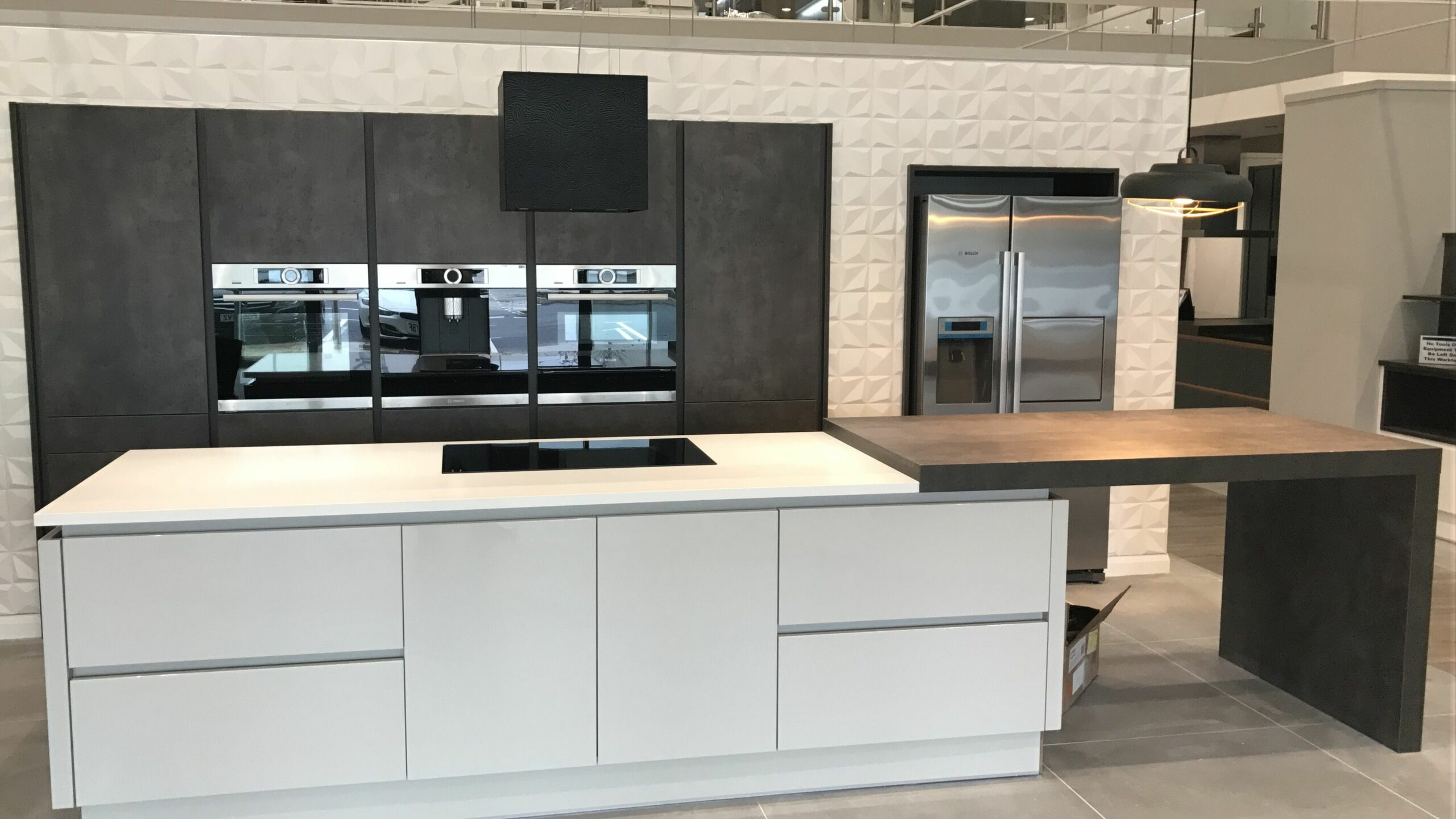 Fitted Kitchens Prices Ireland