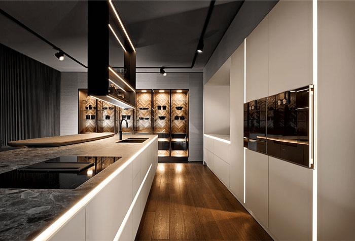 Kitchen Design Ideas 2021