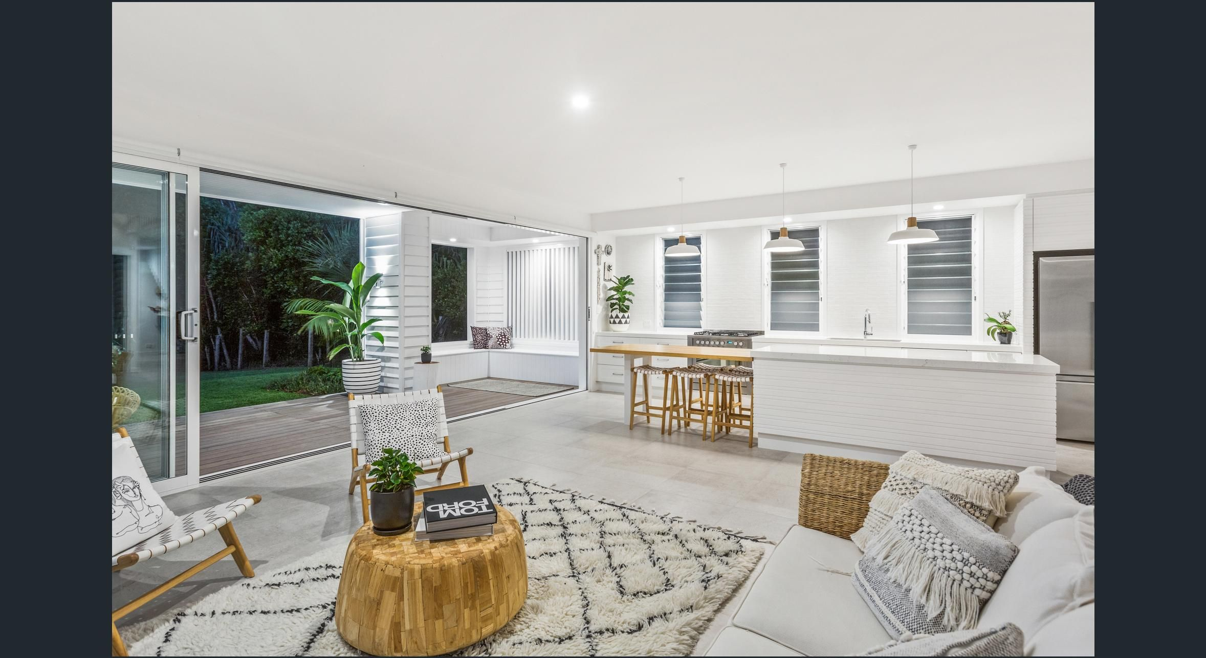 Outdoor Kitchens For Sale Sydney