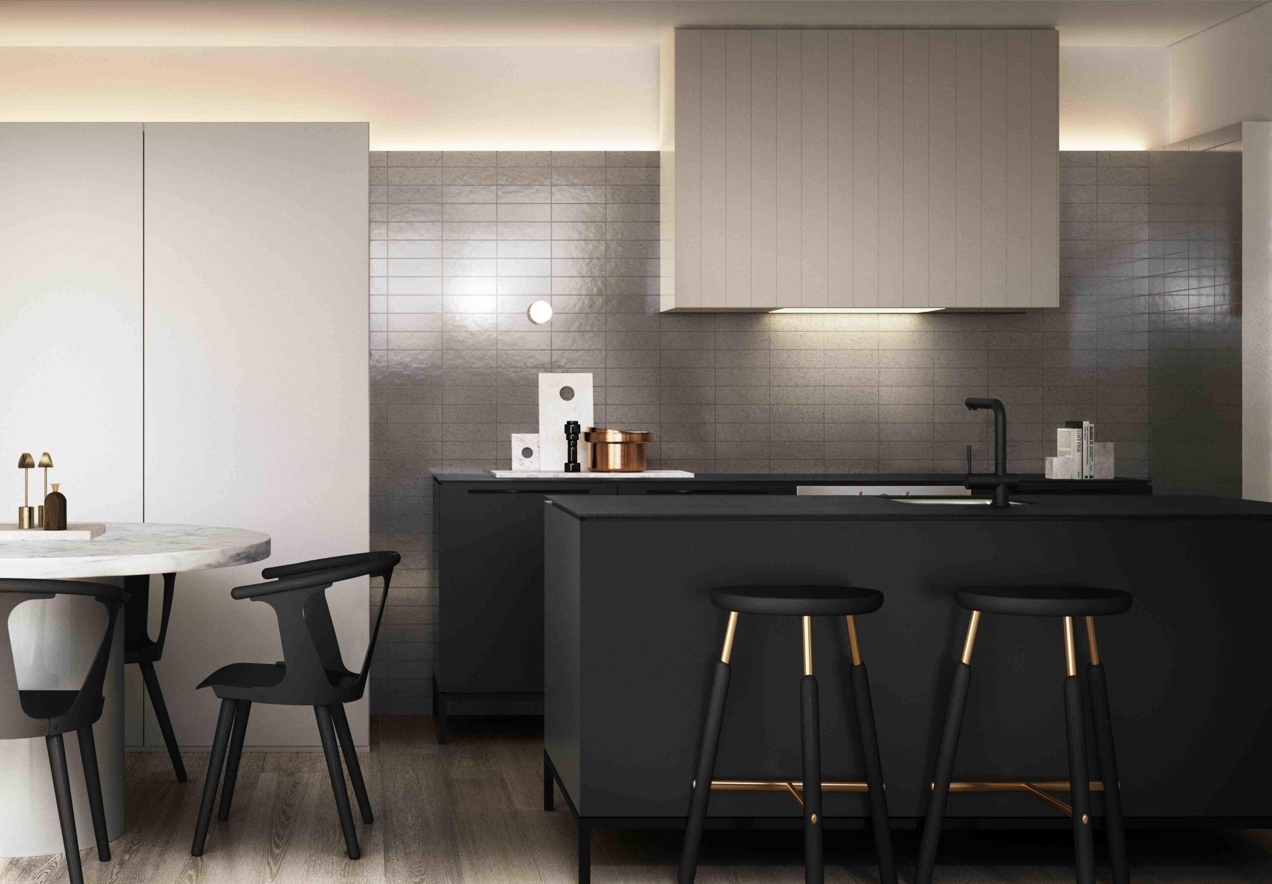 Commercial Kitchens For Sale Brisbane