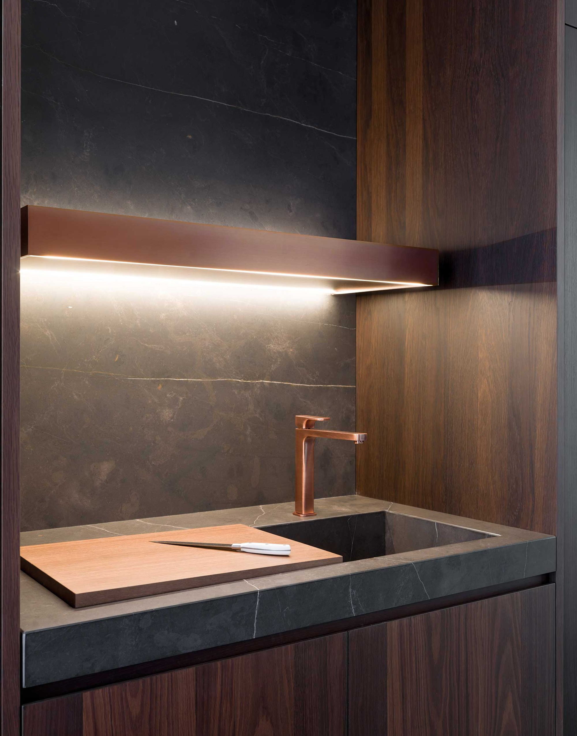 Fitted Kitchen Showrooms Near Me
